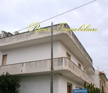 A.P.009, Affitto Appartamento Taviano