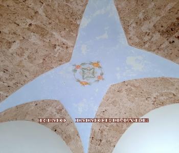 AP015, Affitto uso studio Taviano